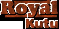 Royal Kutu -