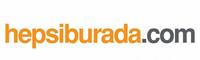 hepsiburada.com dan al Kargo ücreti ödeme