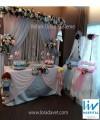 Bebek Doğum Masaları