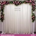 D Tag Çiçekleri - 15121