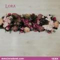 D Masa ön çiçekleri - 16304