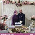 Tuğçe & Erhan - 180076