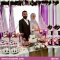 betül&ramazan