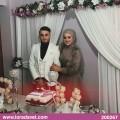 Merve & Ramazan - 200269