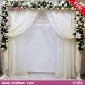Gelin Tagı U çiçek - 51262