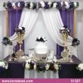Söz Nişan Masası - 51327