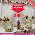 Nişan Masası - 51364