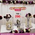 Söz Nişan Masası - 51383