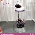 Pasta Masası - 51401