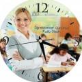 Öğretmenlere Özel Saat - 95091