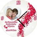 Sevgiliye Özel Saat - 95121