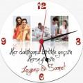 Sevgiliye Özel Saat - 95124