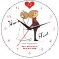 Sevgiliye Özel Saat - 95125