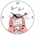Sevgiliye Özel Saat - 95127