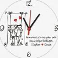 Sevgiliye Özel Saat - 95169