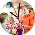 Öğretmenlere Özel Saat - 95182