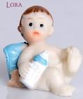 Erkek bebek bibloları - 11140