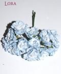 Çiçekler - 12184