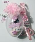 Yumurta Şekerlik - 30298