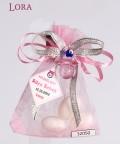 Kız Bebek Şekeri - 32050