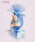 Erkek Bebek Şekeri - 32400