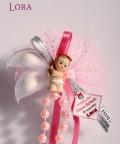 Kız Bebek Şekeri - 33370