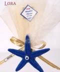 Floklu Deniz yıldızı - 40038