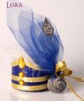 Sünnet Şapkalı Şeker - 40110
