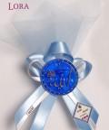 Tuğralı Şeker - 40130