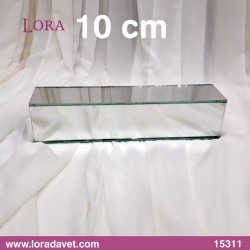 Jardinyer - 15311