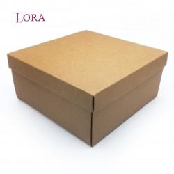 Hediye kutuları ve Hediyeler - 16508