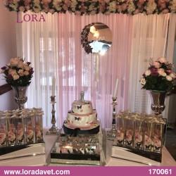 Doğum günü Masaları Müşteri - 170061
