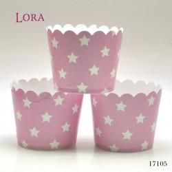 Cupcake kapları - 17105