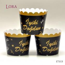 Cupcake kapları - 17113