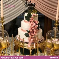 Maket Pasta Müşteri - 180906