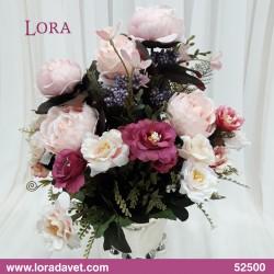 Çiçek - 52500
