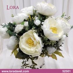 Çiçek - 52501