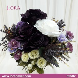 Çiçek - 52502