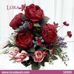 Çiçek - 52503