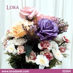 Çiçek - 52504