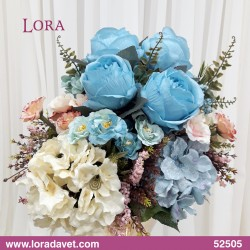 Çiçek - 52505