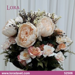 Çiçek - 52506