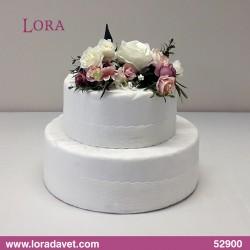 Maket Pastalar - 52900