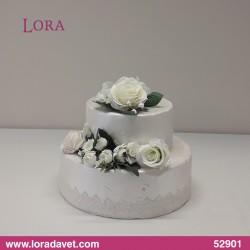 Maket Pastalar - 52901
