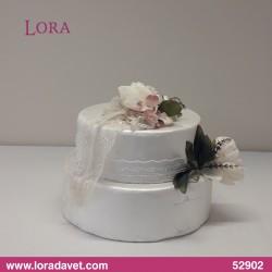 Maket Pastalar - 52902