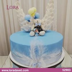 Maket Pastalar - 52903