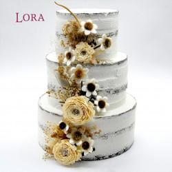 Maket Pastalar - 52905
