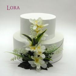 Maket Pastalar - 52913