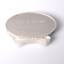 Ayna Yüzük Yükselticiler - 82510