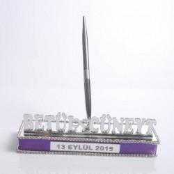 İsme Özel Anı Kalemi - 95064